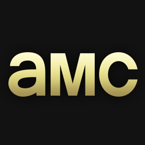 WATCH AMC ANDROID TV BOX APP