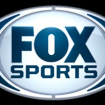 WATCH FOX SPORTS ANDROID TV BOX APP