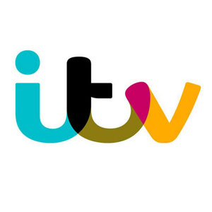 WATCH ITV HUB ANDROID TV BOX APP