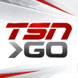 WATCH TSN GO ANDROID TV BOX APP