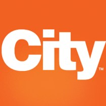 Watch City Video Android TV Box App
