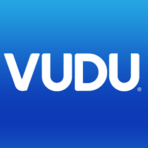 Vudu Movies and TV Android TV Box App
