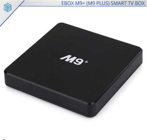 Best TV Boxes Part 2