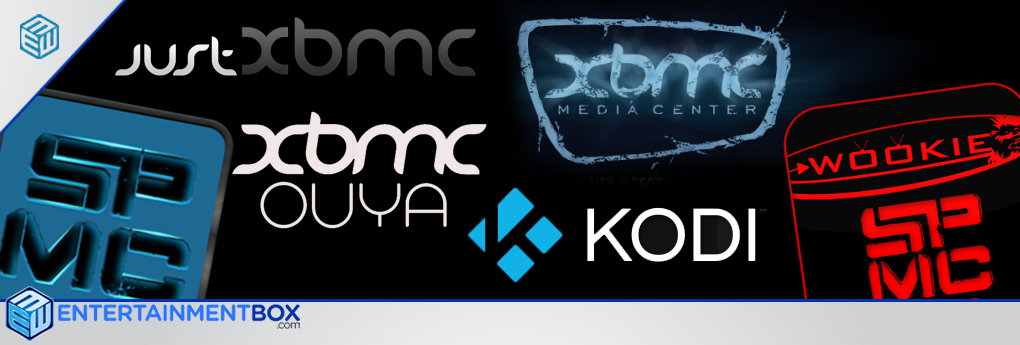 What's the best kodi for Android