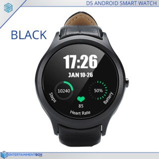 d5-android-smart-watch-black