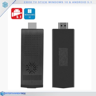 smart-tv-stick-windows-10-and-android-5.1-dual-boot
