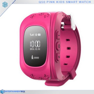 pink-newest-child-smart-watch-q50-wristwatch-gps-positioning-bluetooth-connectivity-apple-iphone-android-phone-2