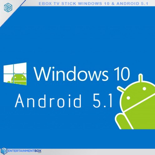 windows-10-with-android-