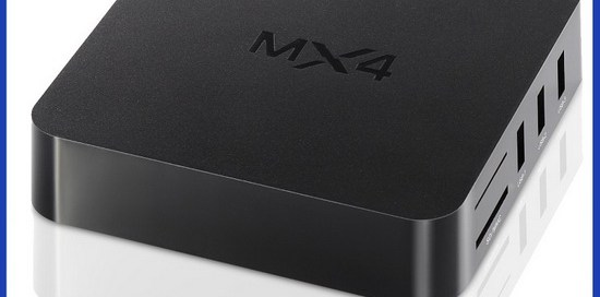 Latest Eny EKB329 MX4 TV Box Firmware Download Android 4.4.4 KitKat