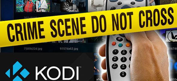 Is Kodi Legal This is Everything You Should Know