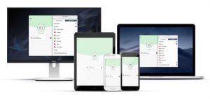 Best deals and coupons for VPN