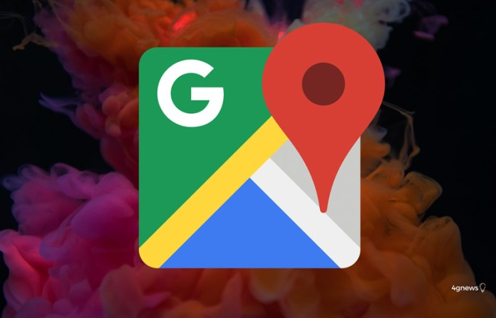 Google Maps gets updated and adds fantastic possibilities