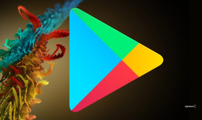 The 15 Most Popular Free Games on the Google Play Store Right Now