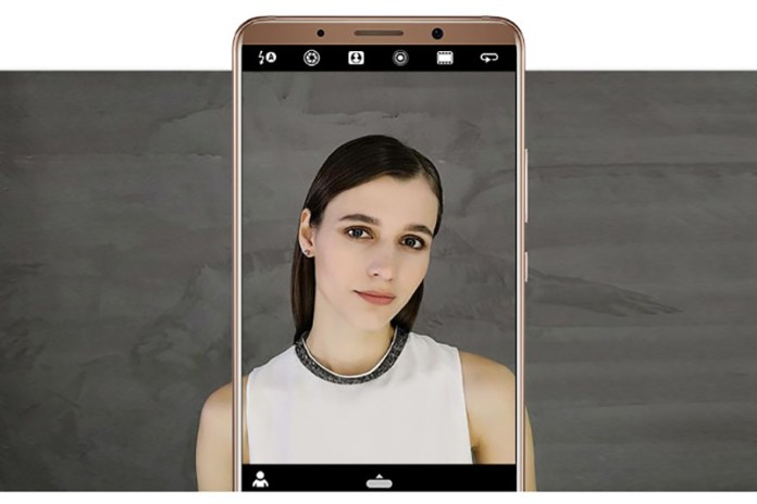 """Smart Google Android Apple iPhone X ASUS """"Consumer Choice"""" in smartphone category 2018 Huawei Mate 10 Pro fake reviews"""