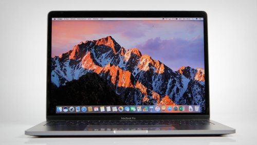 2.9 GHz Apple MacBook Pro 15 inch Core i7: the full test