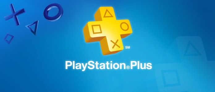 September games are already known on PlayStation Plus