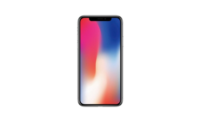 Will you bet on the Apple iPhone X?