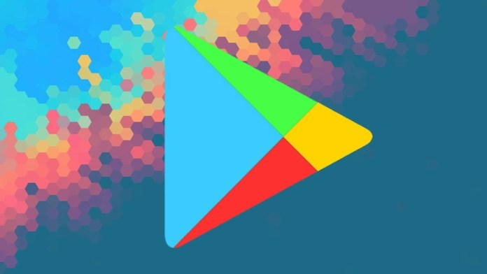 7 free games just arrived at the Google Play Store