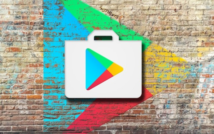 7 new free games on Google Play Store that you won't want to miss