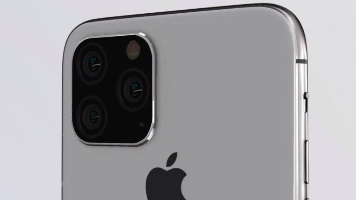 Analysts do not believe in the success of this upcoming iPhone
