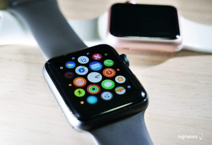 Apple Watch prepares to have a huge news!