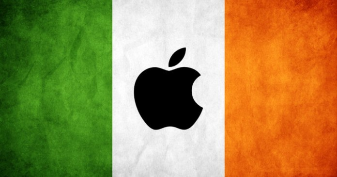 Apple defies European Union and refuses to pay 13 billion debt