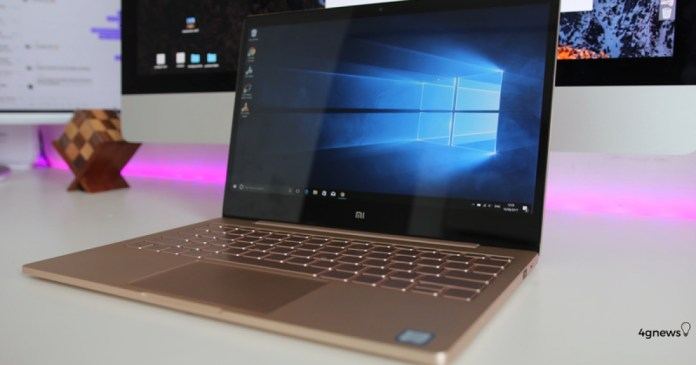 D € AL: Do you want a cheap laptop? Check out some of these!