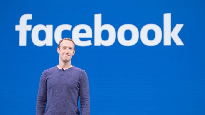 Facebook declined to 'open the purse strings' to buy Fitbit