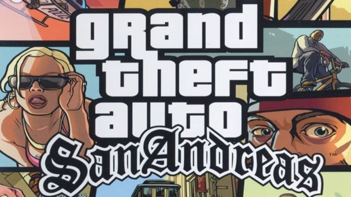 GTA San Andreas free for PC. Know how to download (limited time)