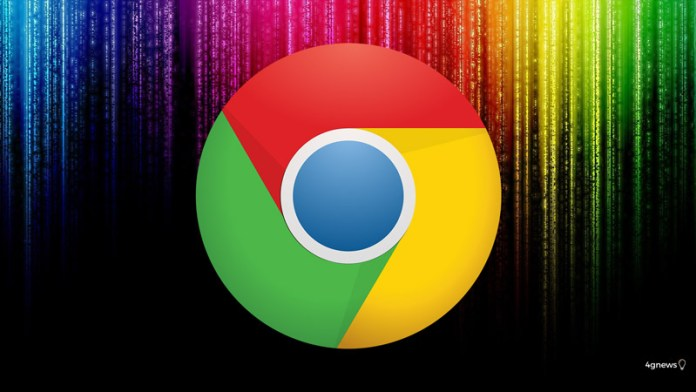 Google Chrome 71 will bring great functionality for your protection.