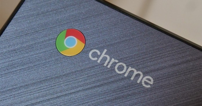 Google Chrome for Android will get popular Google Photos functionality!