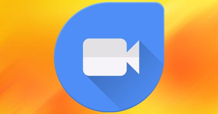 Google Duo: Update your app to get the latest news! (APK)