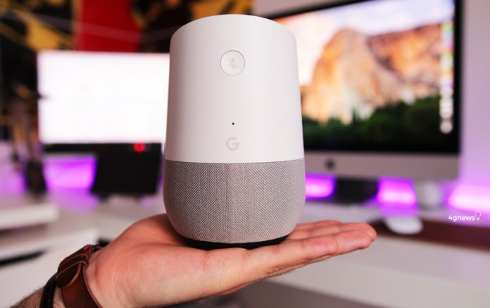 Google Assistant will finally arrive in Portugal officially!