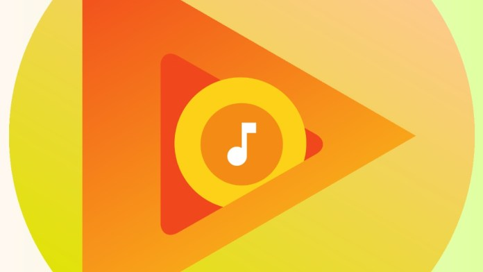 Google Play Music is disappearing from Play Store for some users