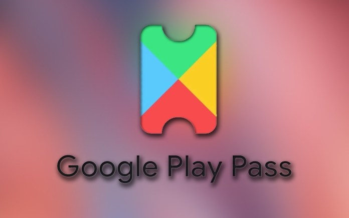 Google Play Pass: Subscription service has been confirmed and is coming very soon!