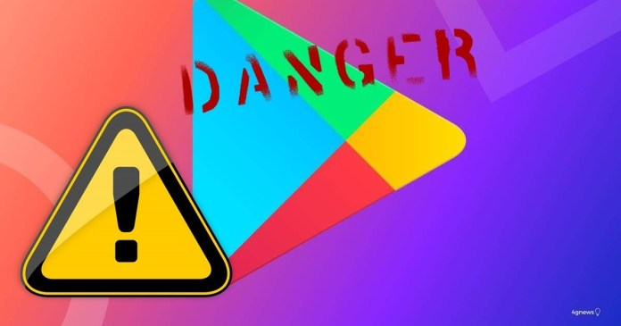 Google Play Store: Remove these 2 apps that are making your smartphone slow now