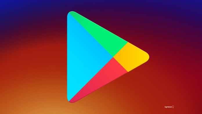Google Play Store prepares to add new features