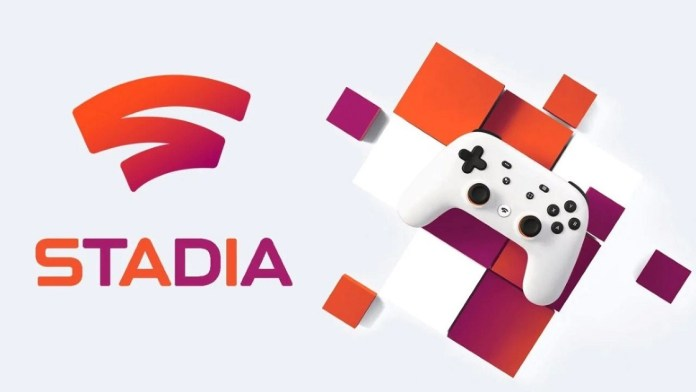 Google Stadia could be faster than consoles, says Google executive