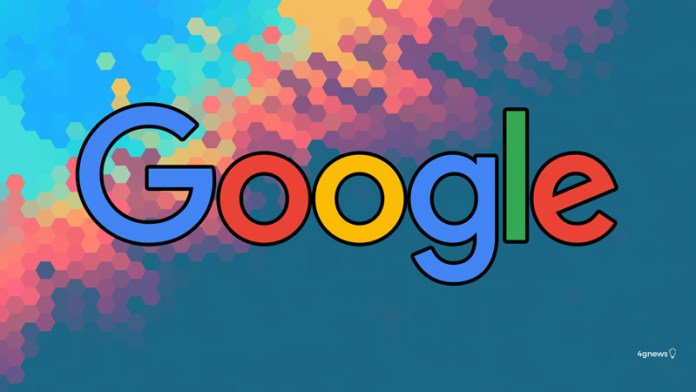 Google launches a new application that you'll simply love