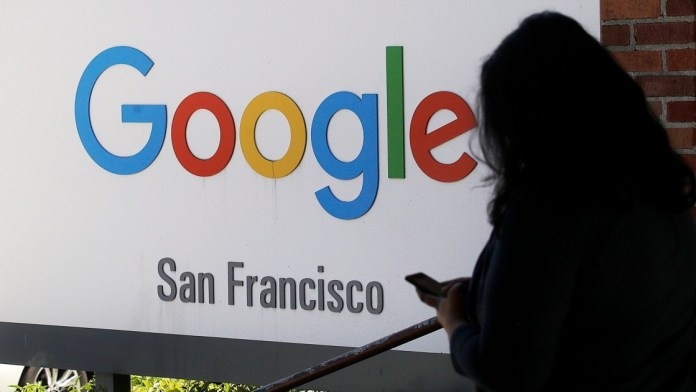 Google to be investigated by 48 US states for anti-competitive practices