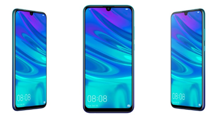 Huawei-P-smart-2019-smartphone-Android-4.jpg