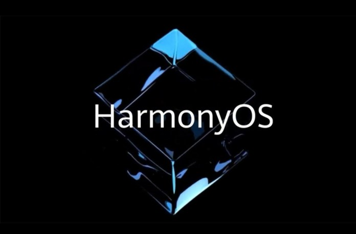 Huawei: Why is it called the replacement for Android HarmonyOS? Huawei explains!