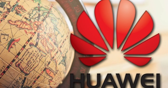 Huawei begins to receive good news and can now buy processors from Qualcomm