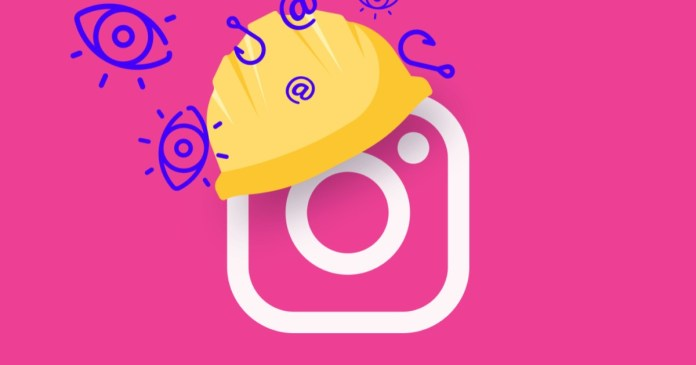 Instagram will ban app that exposes private profiles