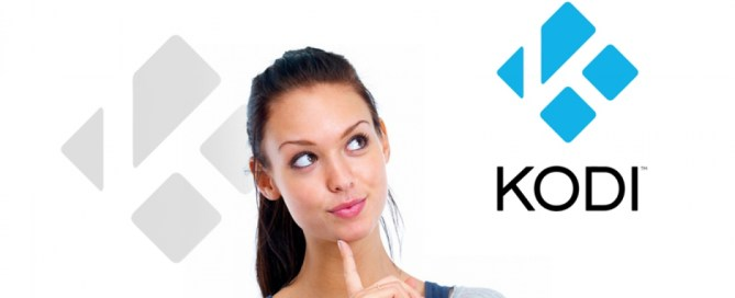Kodi 17 Krypton is now available for download on standard platforms.