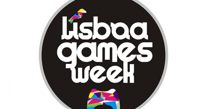LG attends Lisboa Games Week 2017 with Caster Challenge