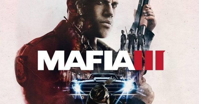 New Mafia III DLC Announced for PS4, Xbox One, and PC
