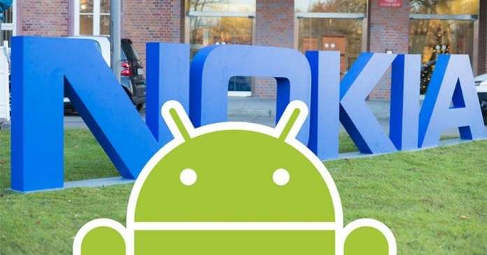 Nokia Q: Is this the next big release from Nokia?