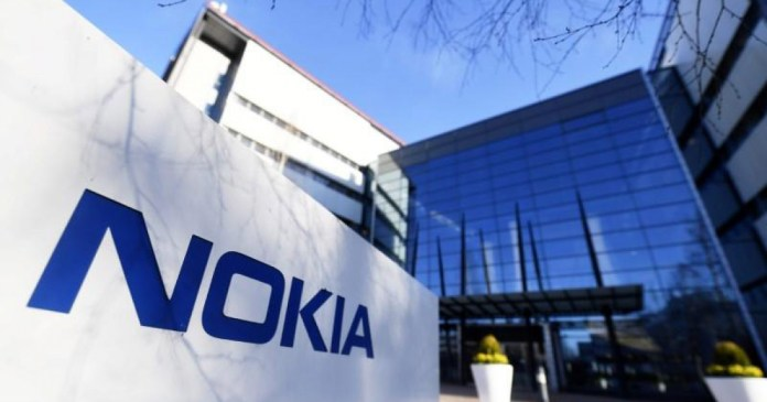 Nokia will have sold over 21 million devices by the end of 2017