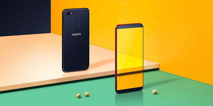 Nubia-V18-smartphone-Android-6.jpg